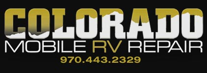 Colorado Mobile RV Repair